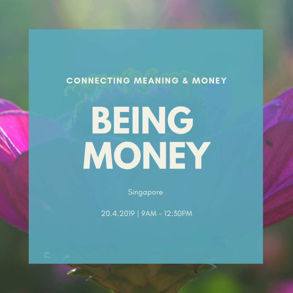 Being money - Singapore.png