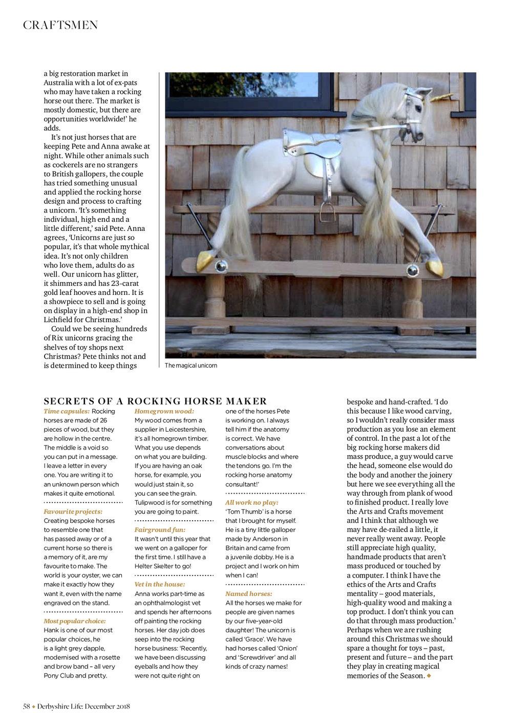 Publishedfinalrockinghorse5.jpg