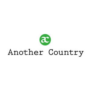 ANOTHER COUNTRY LOGO.jpg