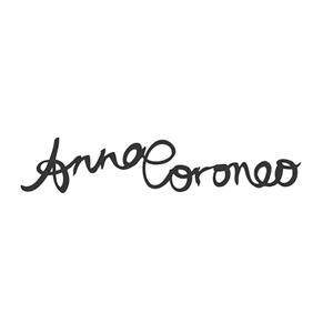 ANNA CORONEO LOGO.jpg