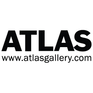 ATLAS GALLERY LOGO.jpg