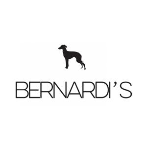 BERNARDIS LOGO.jpg