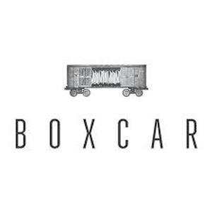 BOXCAR LOGO.jpg