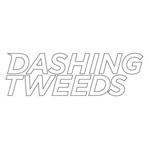 DASHING TWEEDS LOGO.jpg