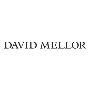 DAVID MELLOR LOGO.jpg