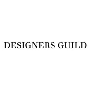 DESIGNERS GUILD LOGO.jpg