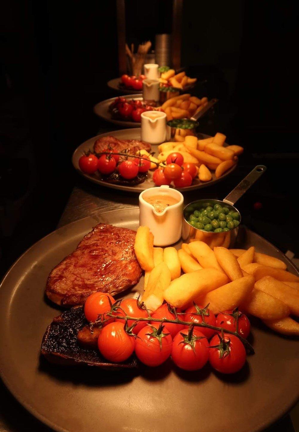 new steak pic.JPG