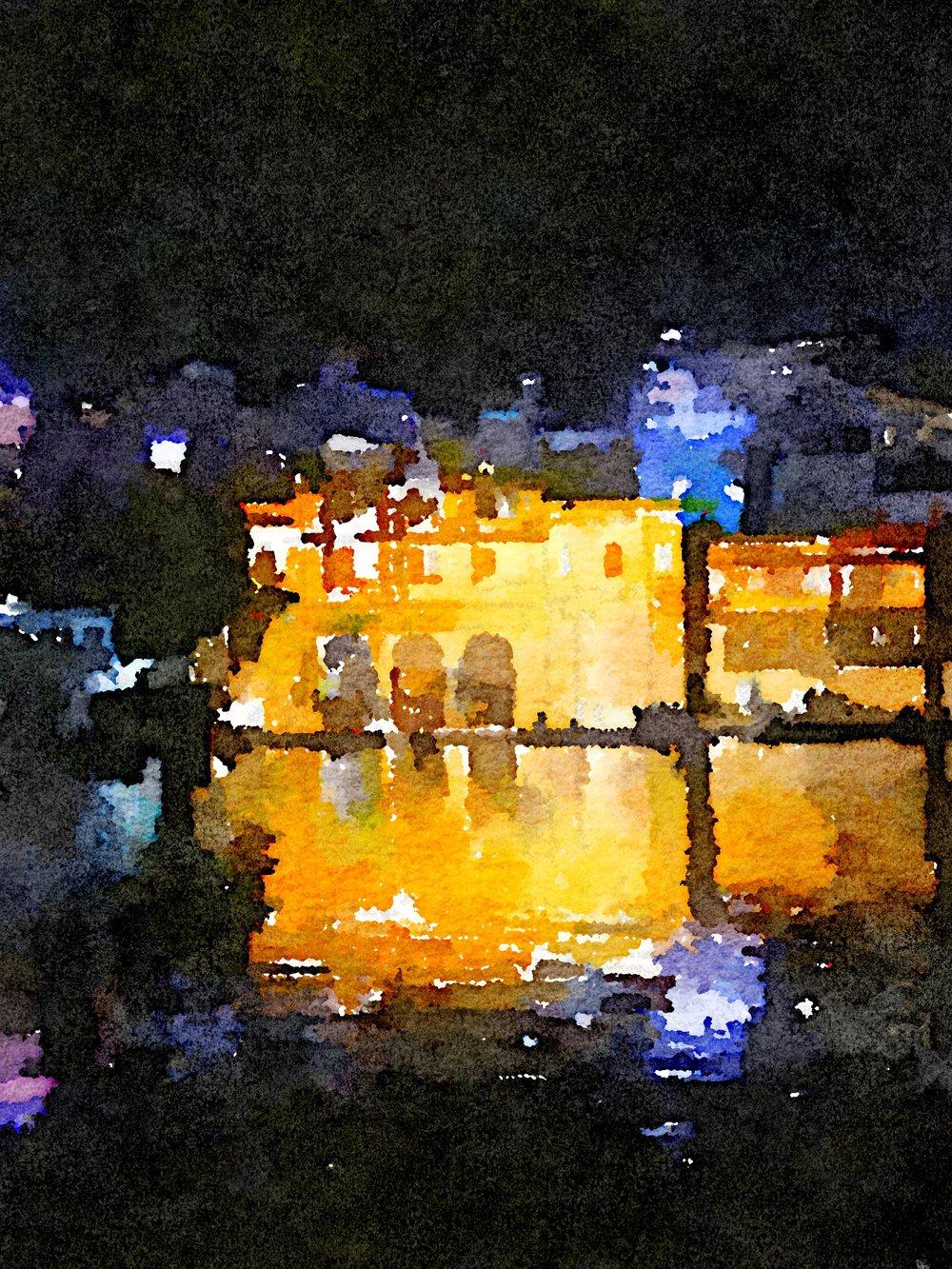 Gandaur Ghat.jpg