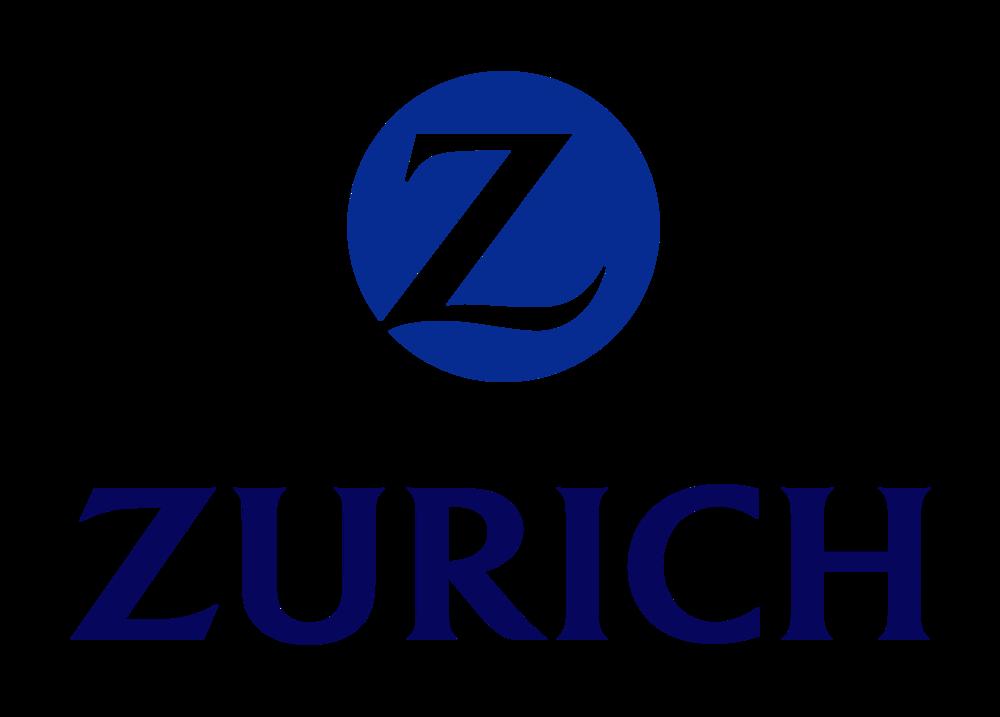 1. Zurich.png