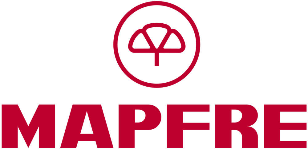 3. Mapfre.png