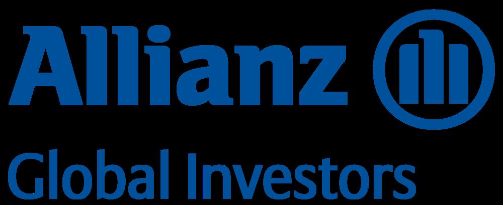 4. Allianz.png