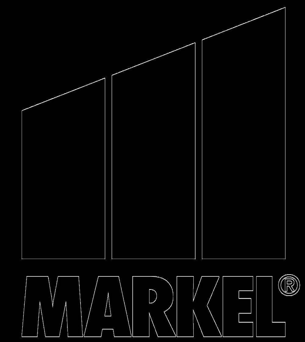 5. Markel-Insurance.png