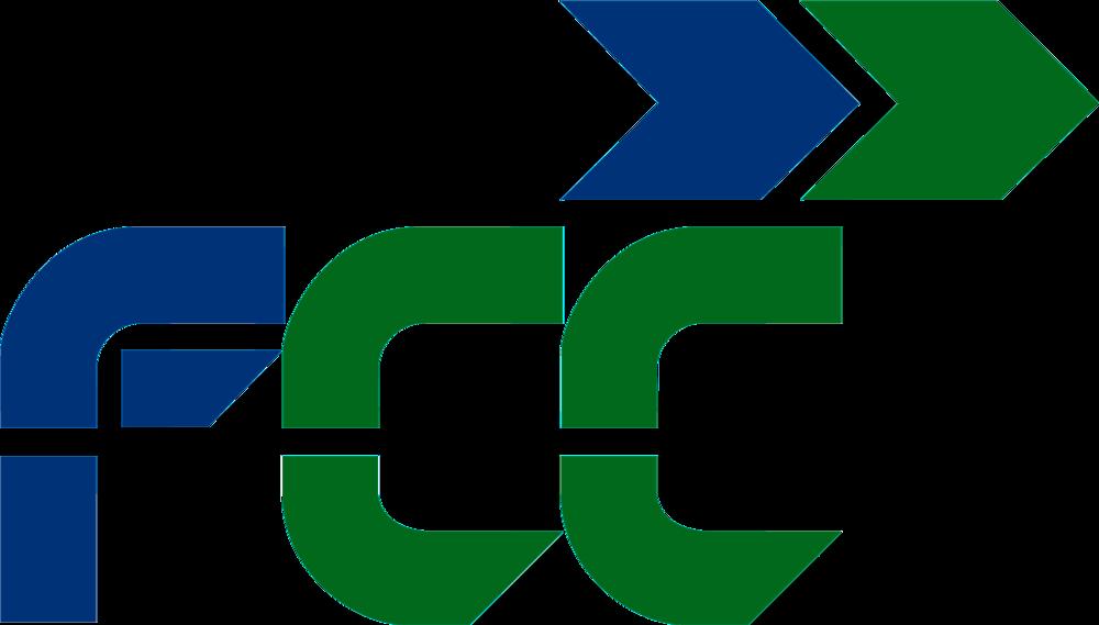 6. FCC.png