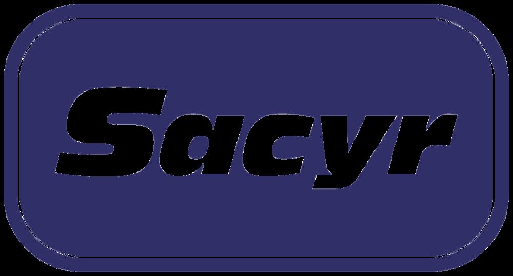 11. Sacyr.png