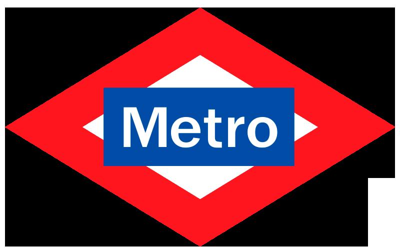 20. Metro.png