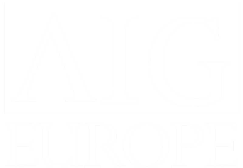 2. AIG-white.png