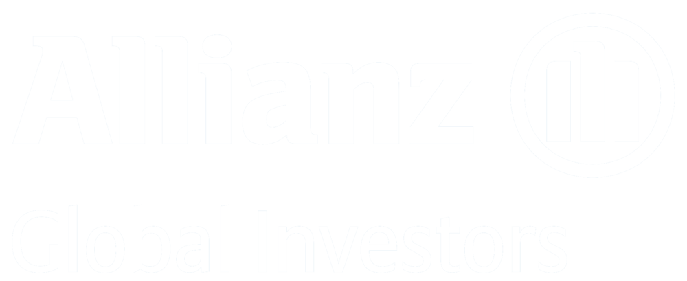 4. Allianz-white.png