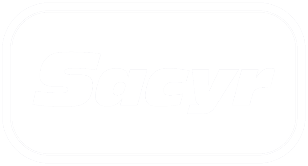 11. Sacyr-white.png