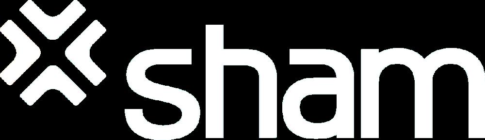 12. Sham-white.png