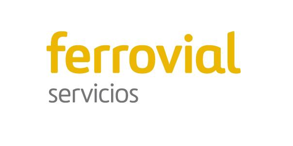 Ferrovial_Servicios_Logotipo fondo transparente.png
