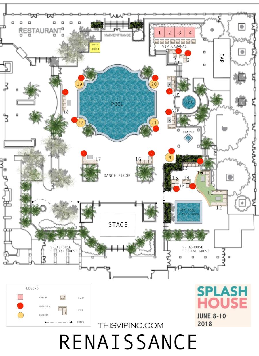 SplashHouse2018-Floorplan-RenaissanceV4.jpg