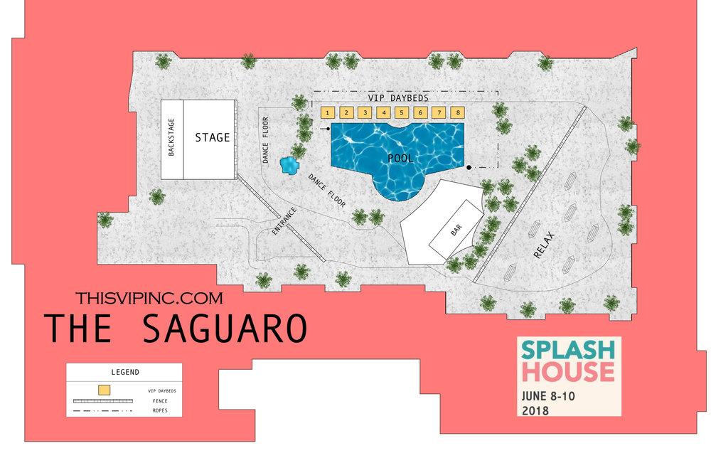 SplashHouse2018-Floorplanv4-Saguaro.jpg