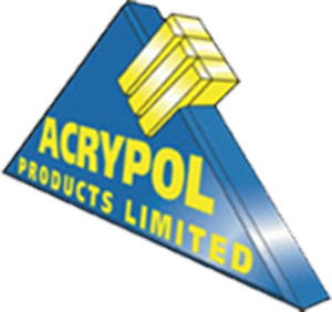 Acrypol Products