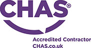CHAS Purple Logo.jpg