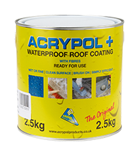 acrypol-plus.png