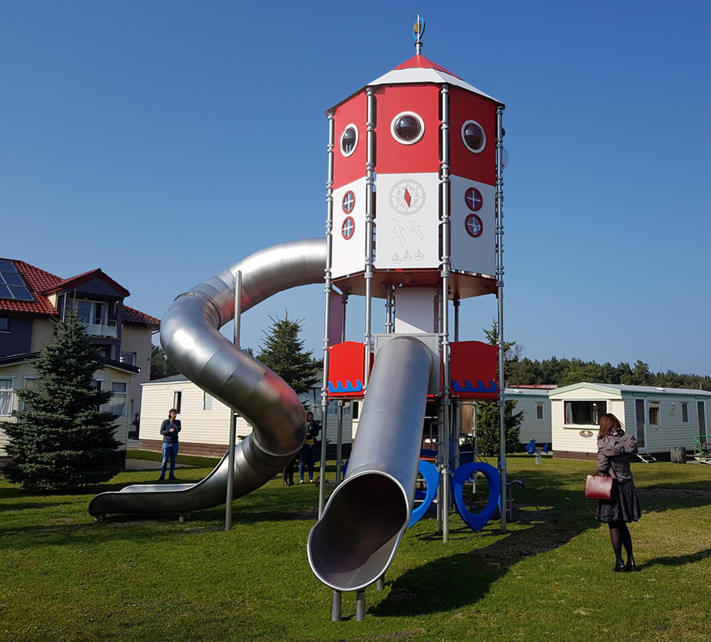 miracle-Lighthouse-3.jpg
