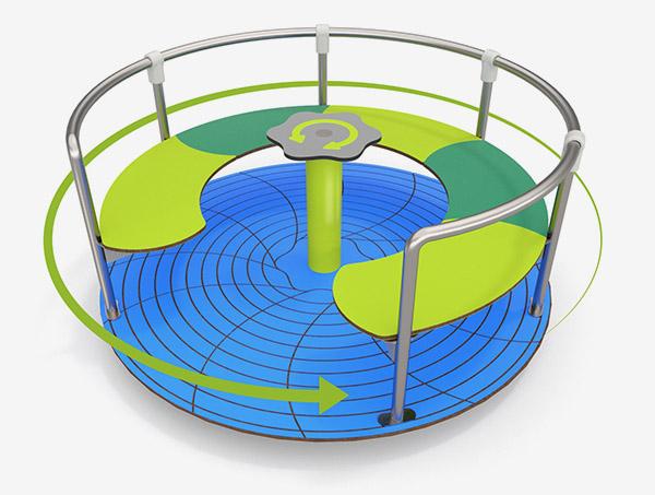 _0007_SB roundabouts.jpg