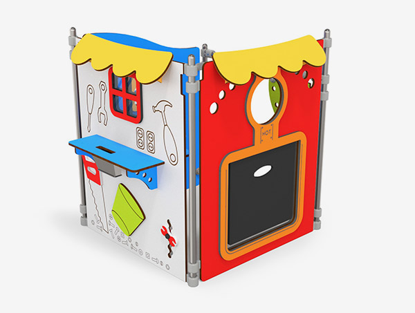 _0001_SB playhouses.jpg