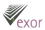 exor-logo-xsm.jpg