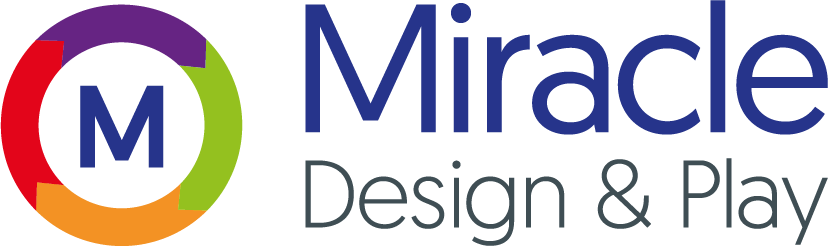 Miracle Design and Play