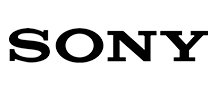 sonyArtboard-4.png