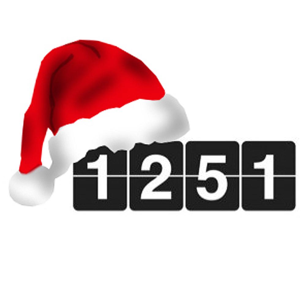 christmas1251.jpg