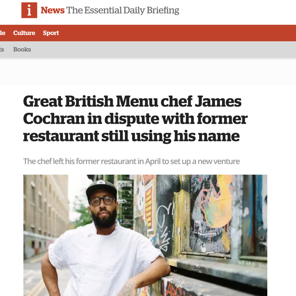 inews-jamescochran-restaurant-dispute.jpg