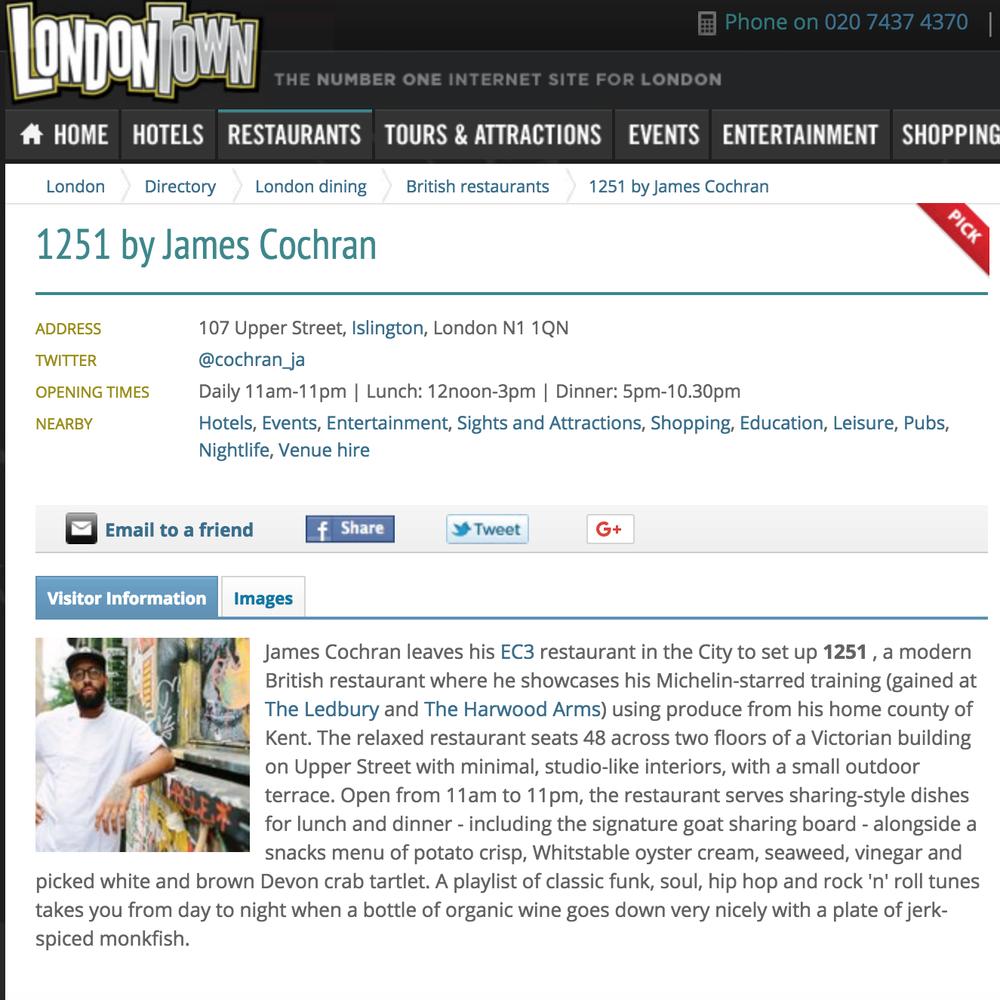 LondonTown-JamesCochran.jpg