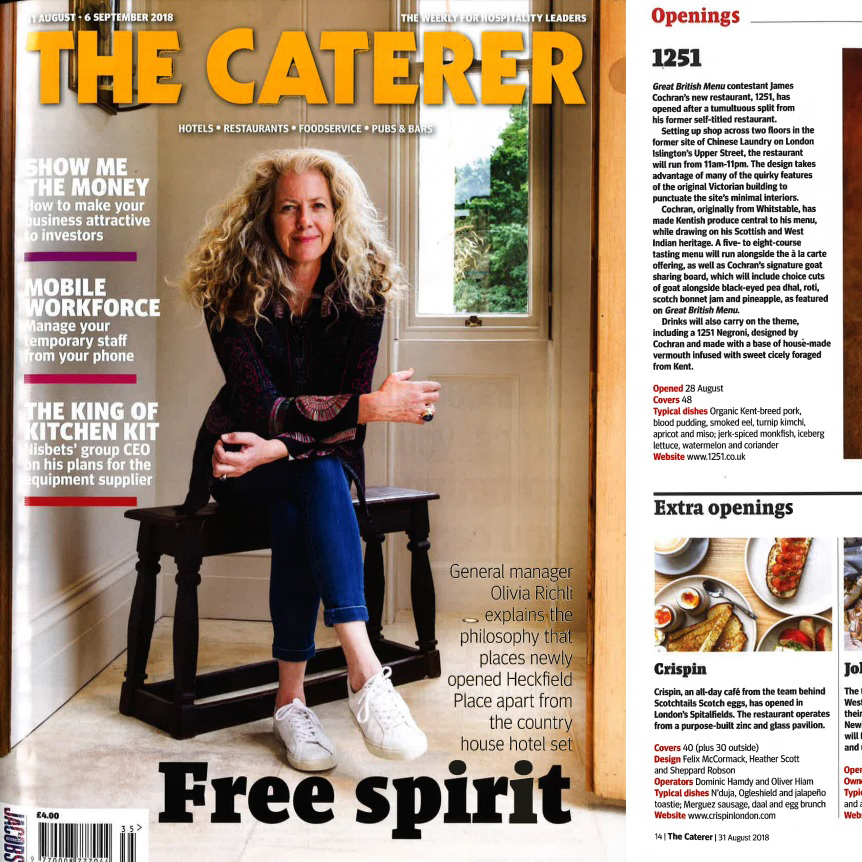 The Caterer (UK) 4th September 2018.jpg