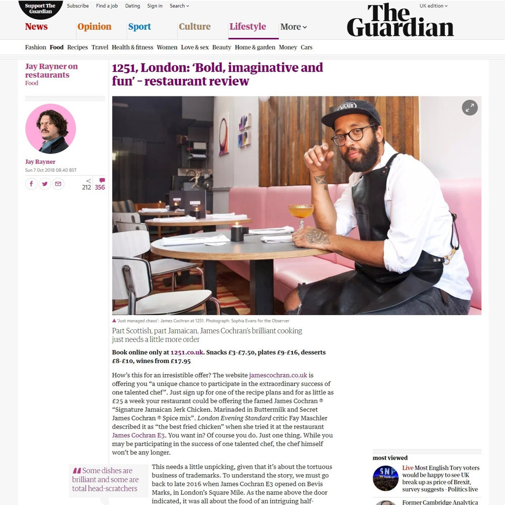 Guardian.com (UK) 7th October 2018.jpg