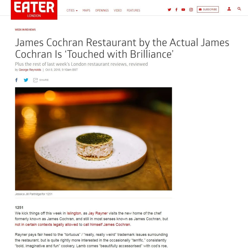 Eater (UK) 8th October 2018.jpg