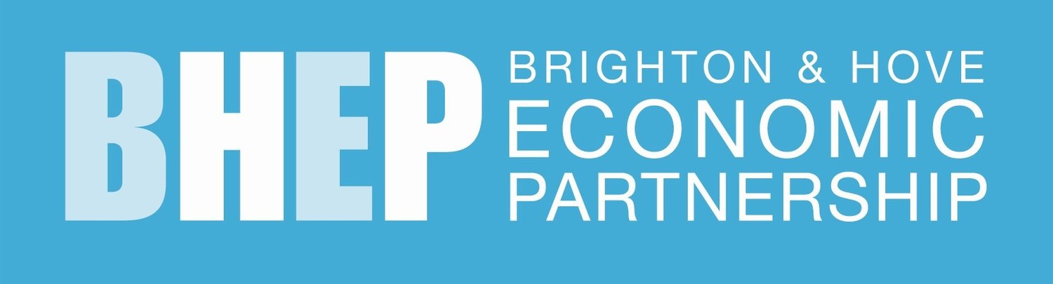 Brighton & Hove Economic Partnership | Business Support and News