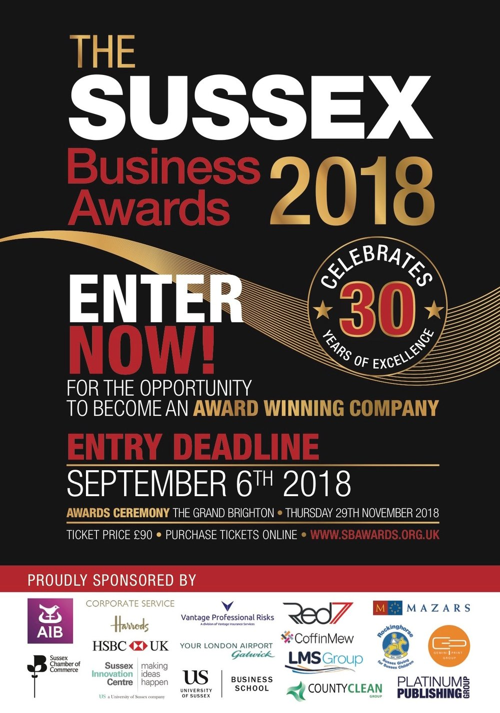 sussex business awards 2018.jpg