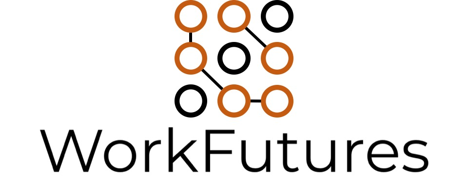WorkFutures