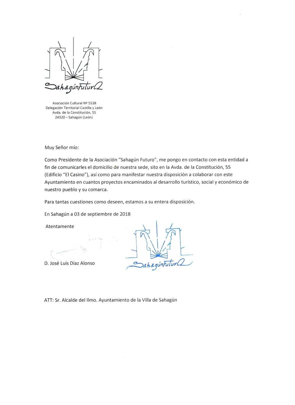 2-presentacion S.F. al Ayuntamiento..docx.jpg