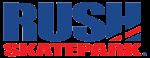 TM Logo no BG.png
