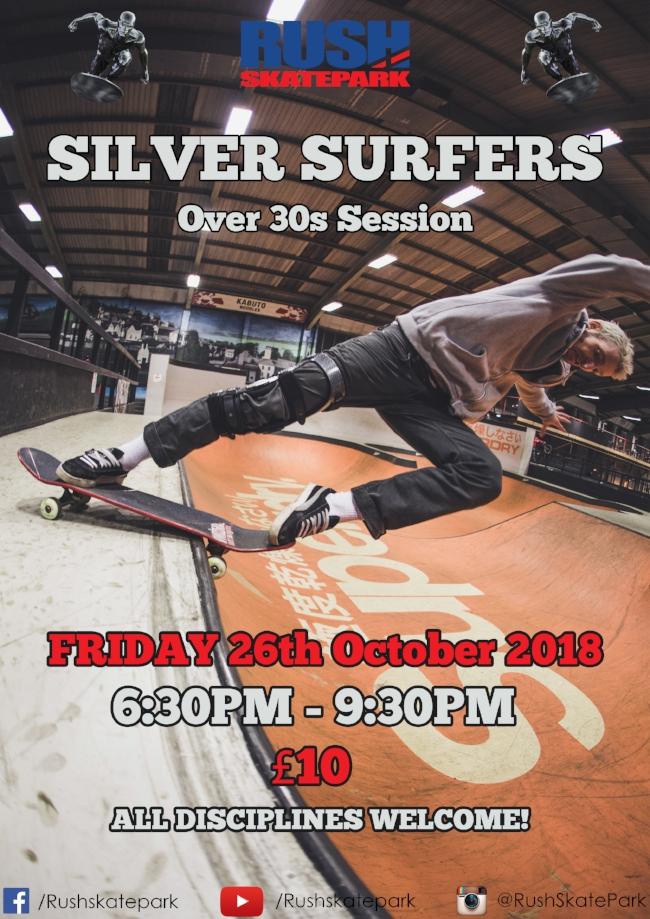 Silver Surfers Oct 2018.jpg