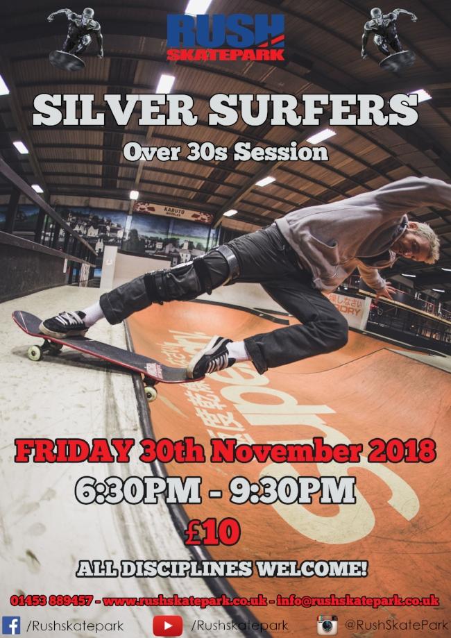 Silver Surfers Nov 2018.jpg