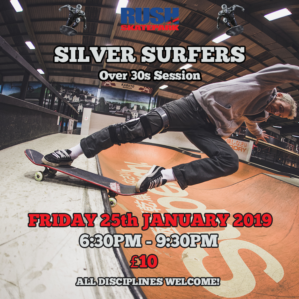 Silver Surfers January  2019 Insta.png