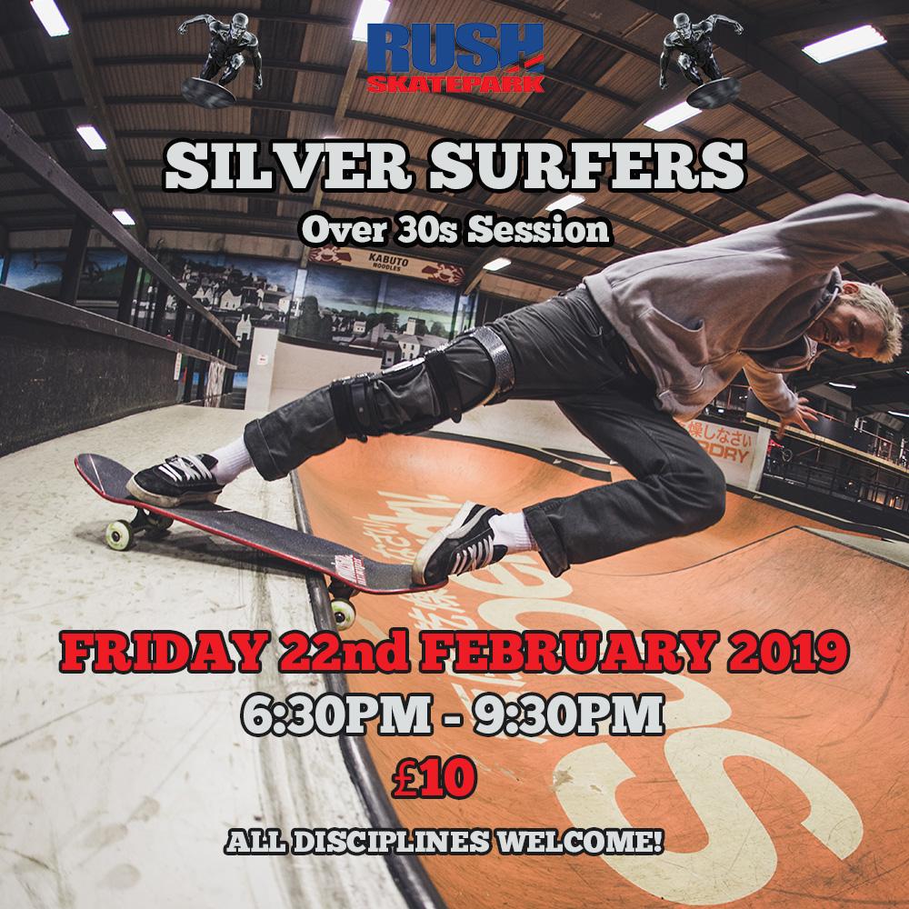 Silver Surfers February 2019 Insta.jpg